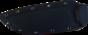 Nůž ESEE-6-P-B černé pouzdro