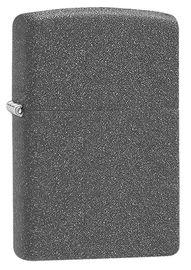 Zippo 29049 Iron Stone™