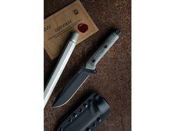 ANV Knives M73 KONTOS - limitovaná edice