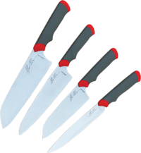 ESEE ® BECKER COOKING KNIVES