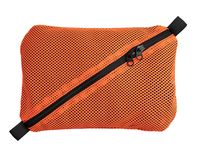 Savotta organizér 20x30cm oranžový - suchý zip