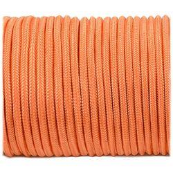 Shock Cord 4,2 mm - Orange