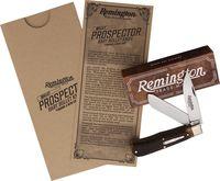 Zavírací nůž GREAT EASTERN CUTLERY - Remington Prospector Baby Bullet