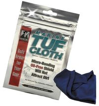 MARINE TUF-CLOTH™ Pouch